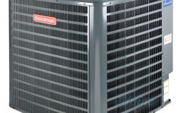 Goodman GSXC18 Air Conditioner Review price buying guide