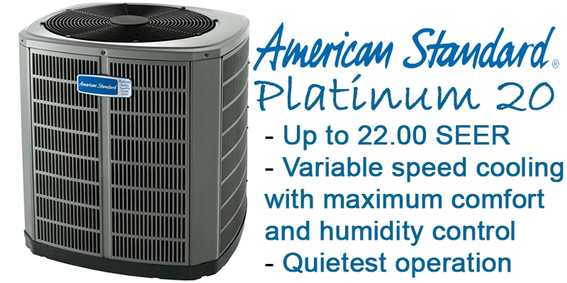 American-Standard-Platinum-20-Air-Conditioner-Price-Reviews