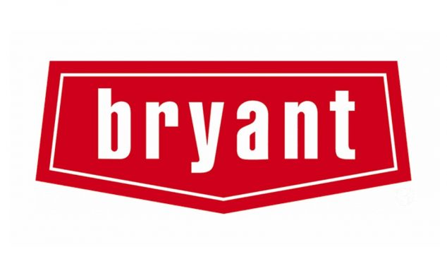 Bryant Air Conditioner Reviews and Prices