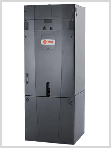 Trane Air Handler Hyperion™ Communicating