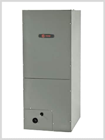 Trane Air Handler M Series Communicating