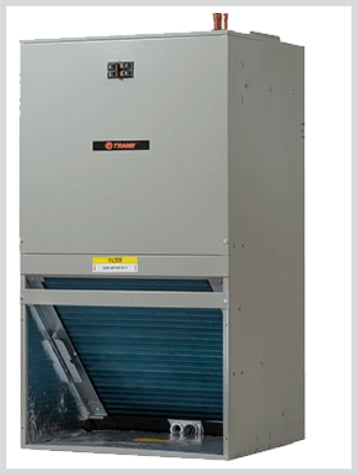 Trane Air Handler TMM Series