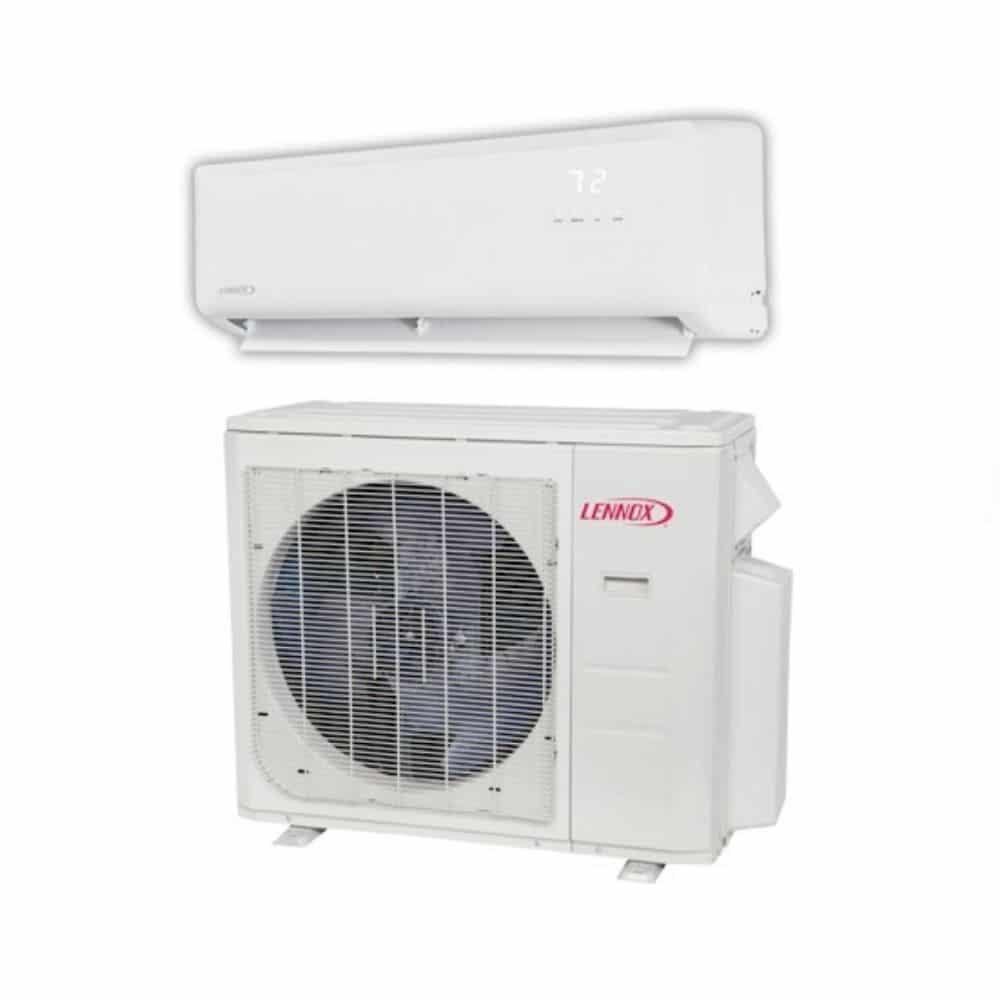 Lennox Mini Split Air Conditioner